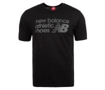 T-Shirt 'Essentials Normal'