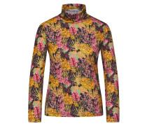 Shirt 'TJ Sierra' mischfarben