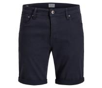 Shorts 'rick Original' navy