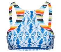 Bikinitop 'beach Bazaar'