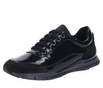 Sneaker 'sukie' nachtblau