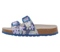 Sandale 'Sonje'