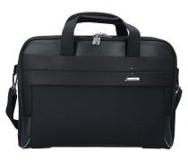 Spectrolite 2.0 Businesstasche 46 cm Laptopfach