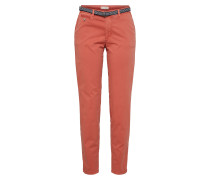 Chino Pants hummer