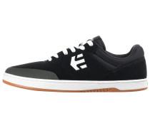 Sneaker 'Marana' grau / schwarz