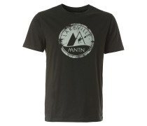 T-Shirt 'Meru'