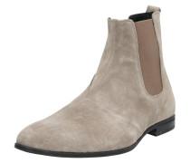 Chealsea Boots 'Posh' sand