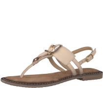 Sandale puder