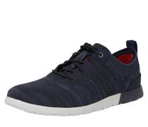 Sneaker 'M Feli Hyperweave 2.0' navy