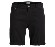 Shorts 'rick Original' schwarz