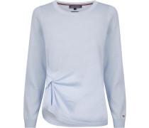 Sweater azur