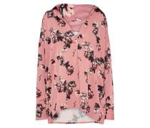 Bluse 'vivalene' rosa