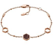 Armband 'Classics Jf03061791'