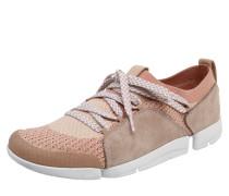 Sneaker 'Tri Amelia' pink