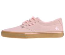 Sneaker 'Jameson Vulc' rosa