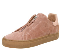 Sneaker 'Gabrielle' rosé