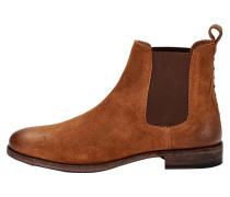Chelsea Boot 'tom' braun