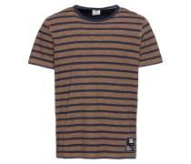 T-Shirt 'jcodelight TEE Crew Neck'