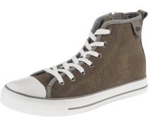 Sneaker 'Rory'