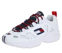 Sneaker 'heritage Retro'