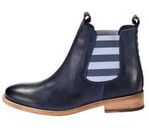 Chelsea Boot 'julia'