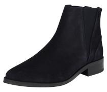 Chelsea Boot 'prime' nachtblau