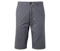 Shorts 'Josh' dunkelgrau