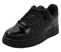 Sneaker Low 'Air force 1 '07'