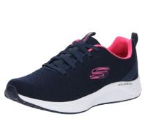 Sneaker 'skyline-Surefire' navy