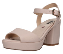 Pumps & High Heels 'isquia' nude
