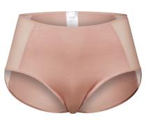 Panty 'Feminine Air' beige