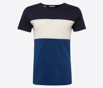 T-Shirt 'slhparker'