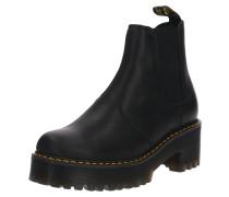 Chelsea Boot 'Rometty' schwarz