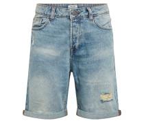 Shorts 'onsavi Loose L Blue Shorts DCC 5233'