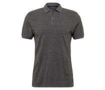 Shirt dunkelgrau