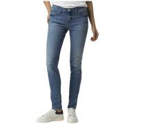 Jeans 'venice RW Daniela'