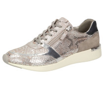 Sneaker 'Malosika-701'