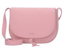 Mini Bag Schultertasche 'Lusaka 1' 22 cm