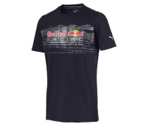 T-Shirt 'Red Bull Racing'