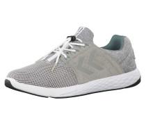 Sneaker 'Terrafly NP' grau