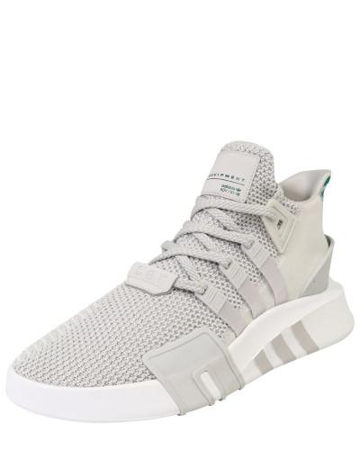 adidas Herren Sneaker 'eqt Bask Adv' grau Günstig Kaufen Die Besten Preise Billig Bester Verkauf Footaction Online C5ZZO9d0bs
