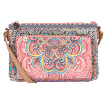 Tasche 'toulouse' pink