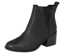 Chelsea Boot 'Esme' schwarz