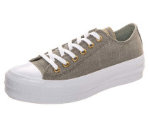 Sneaker 'Chuck Taylor All Star Lift OX'