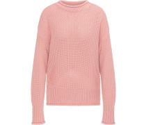 Pullover hellpink