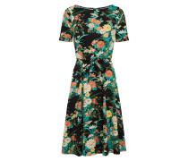 Kleid 'Betty Belleflower' mischfarben