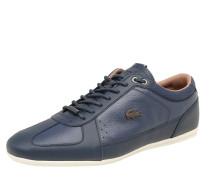 Sneaker 'evara' navy