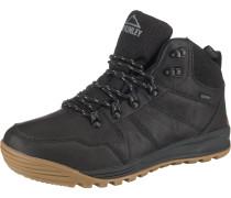 Boots 'Daniel Aqx' schwarz