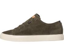 Sneaker »W2285Alter 2B« oliv