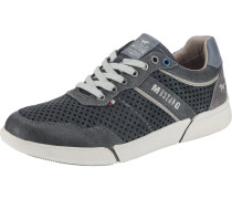 Sneaker 'Comfy' graphit